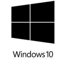 All The Different Ways To Activate Windows 10, 8 And 7