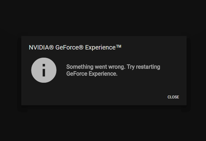 geforce-experience-not-opening