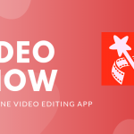 best video software