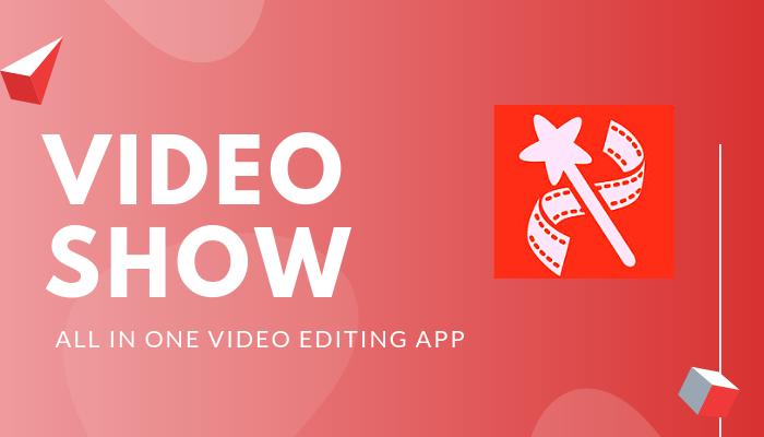 best video software