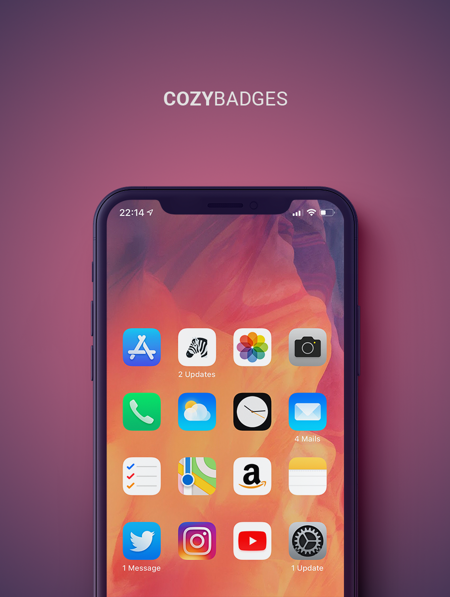 53 Best Cydia Tweaks For Ios 14 13 5 2021 Collection