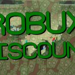 top 5 free and real ways to get free robux