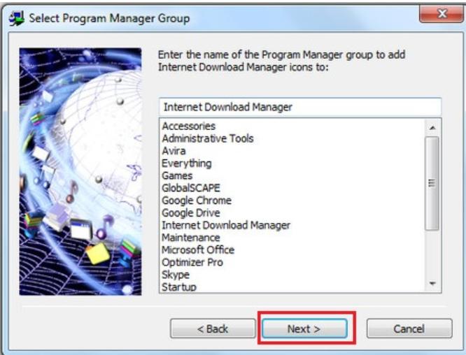 Idm Serial Keys 2021 Feb Free Download Activation Guide