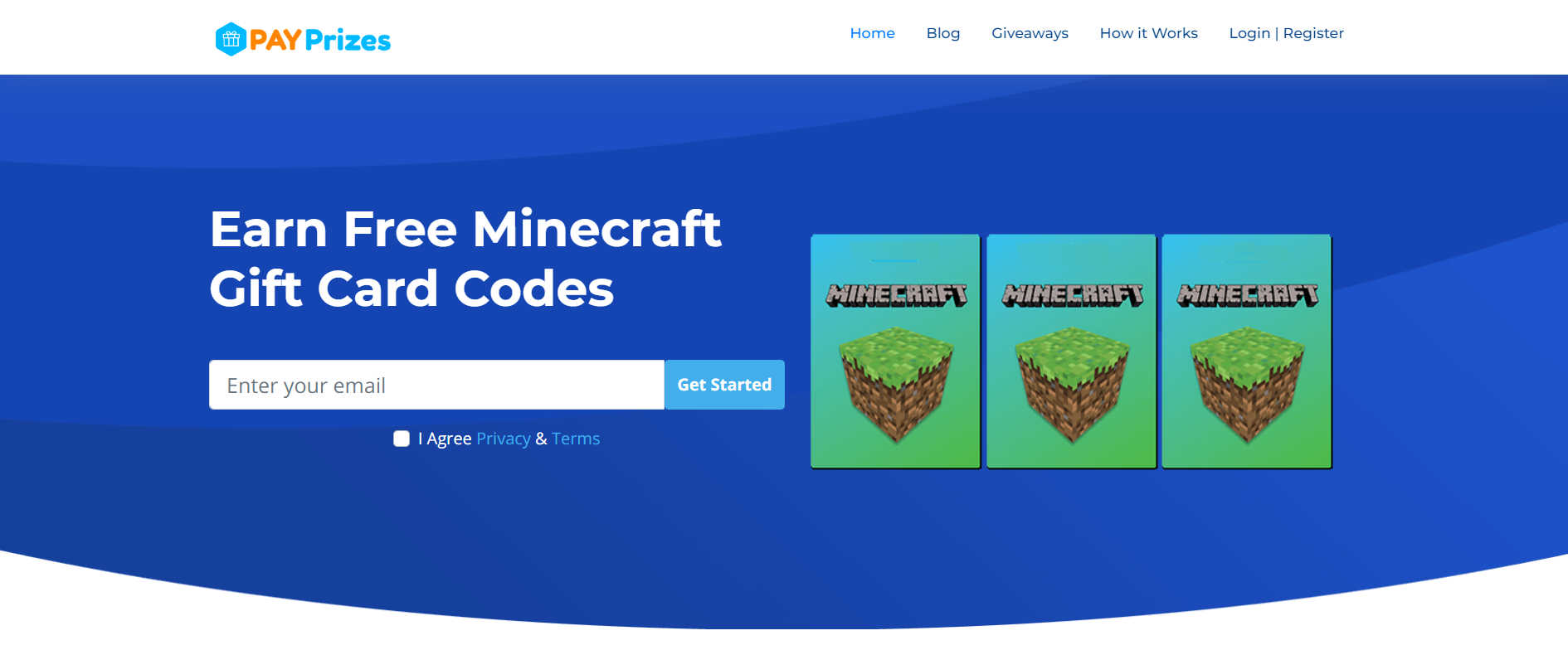 Free Minecraft Accounts 2021 Generators Working Methods