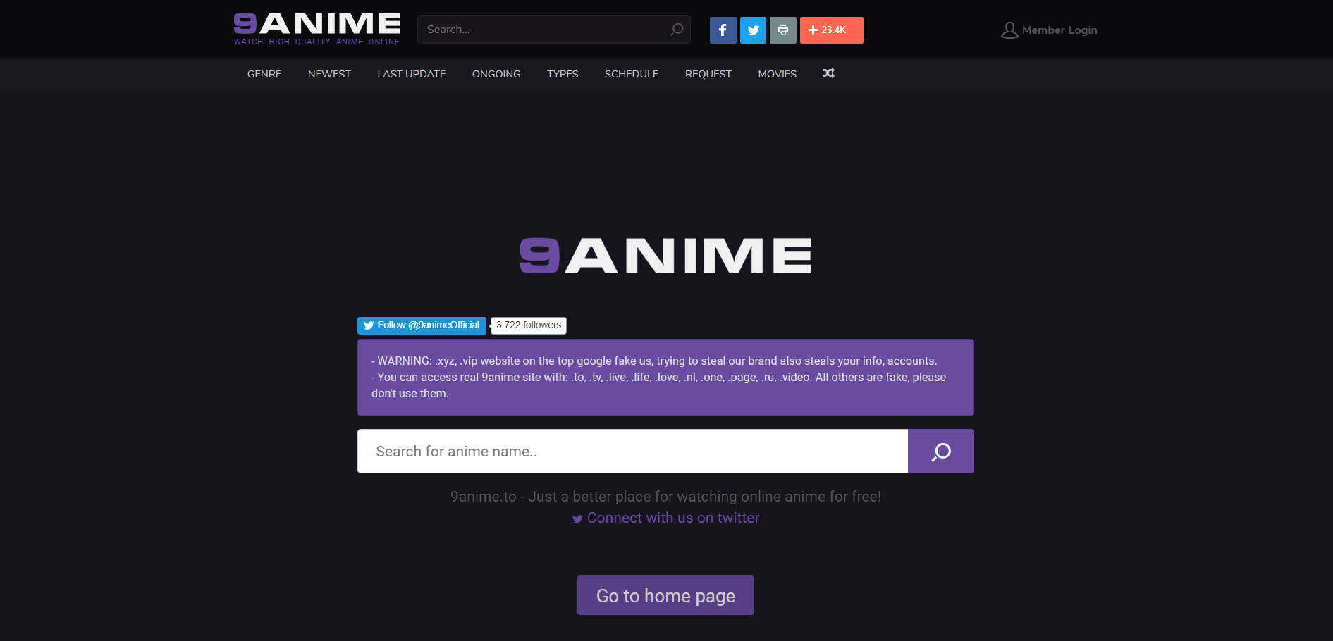 37 Free Anime Streaming Sites To Watch Anime Online Even you will be getting subtitles. anime streaming sites to watch anime online