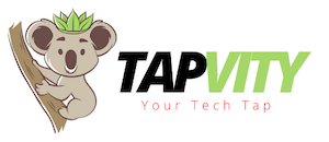 Tapvity