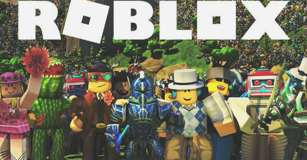 Common Roblox Passwords 2019 Roblox Password Guessing 2020 Be Safe Common List