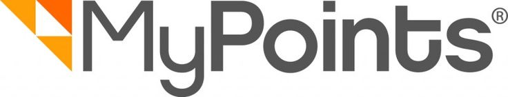 http://ccbookawards.com/wp-content/uploads/2020/03/mypoints-company-logo.jpg