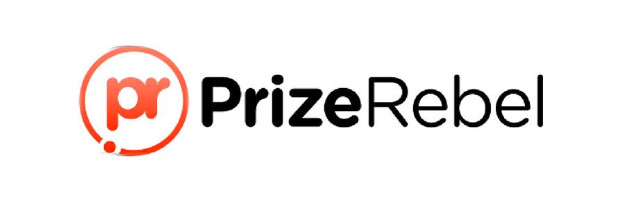 http://ccbookawards.com/wp-content/uploads/2020/03/prizeRebel.png