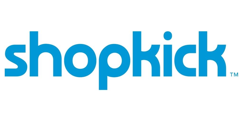 http://ccbookawards.com/wp-content/uploads/2020/03/shopkick-logo-tagline.jpg