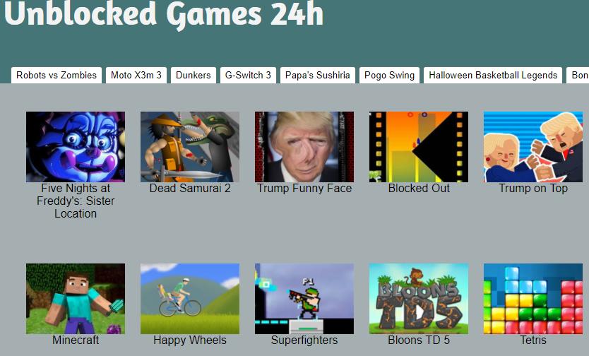 https://betabait.com/wp-content/uploads/2020/03/unblocked-games-24h.png