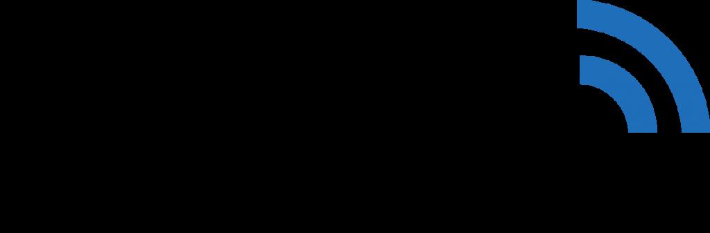 https://betabait.com/wp-content/uploads/2020/04/1200px-Locast_logo.svg-1024x337.png