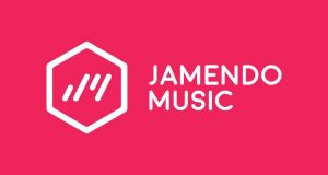 https://betabait.com/wp-content/uploads/2020/04/jamendo-music.jpg