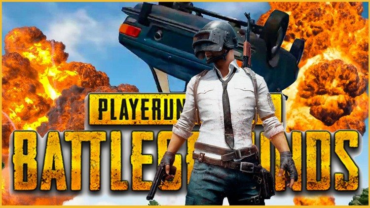 https://betabait.com/wp-content/uploads/2020/04/pubg-game.jpg