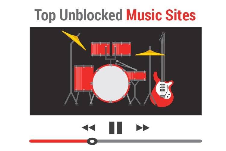 https://betabait.com/wp-content/uploads/2020/04/Top-8-Unblocked-Music-Sites-1.jpg