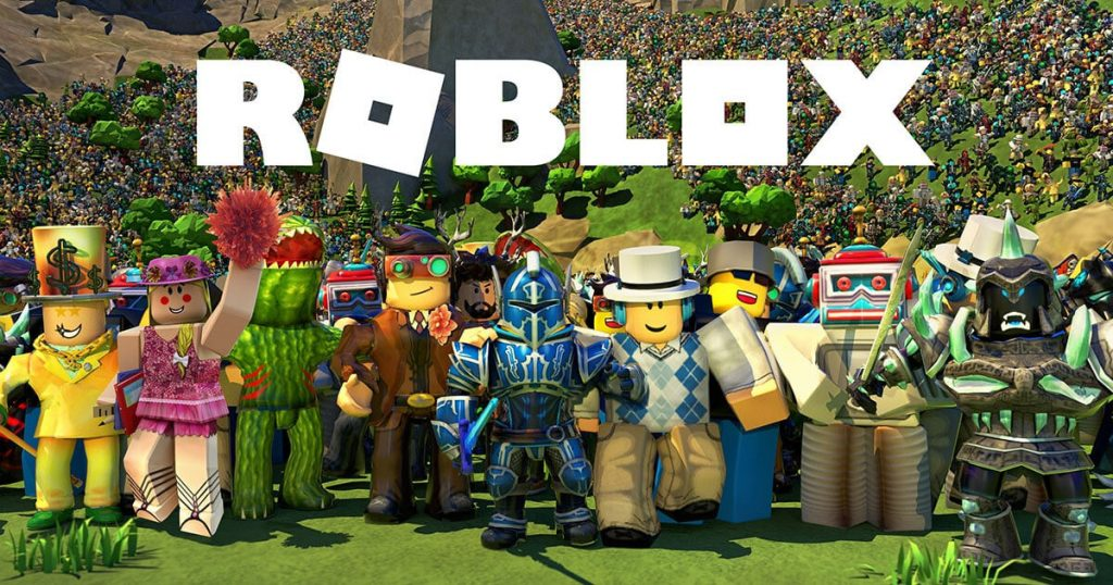 Roblox song id 2021