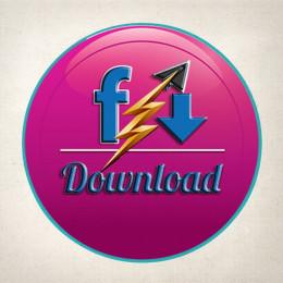 FB video download bot