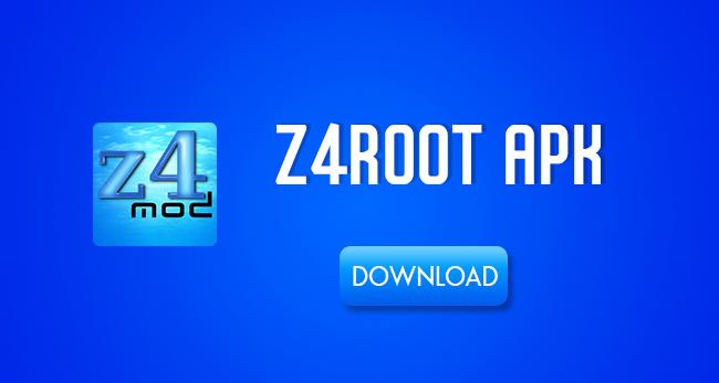 Z4 root